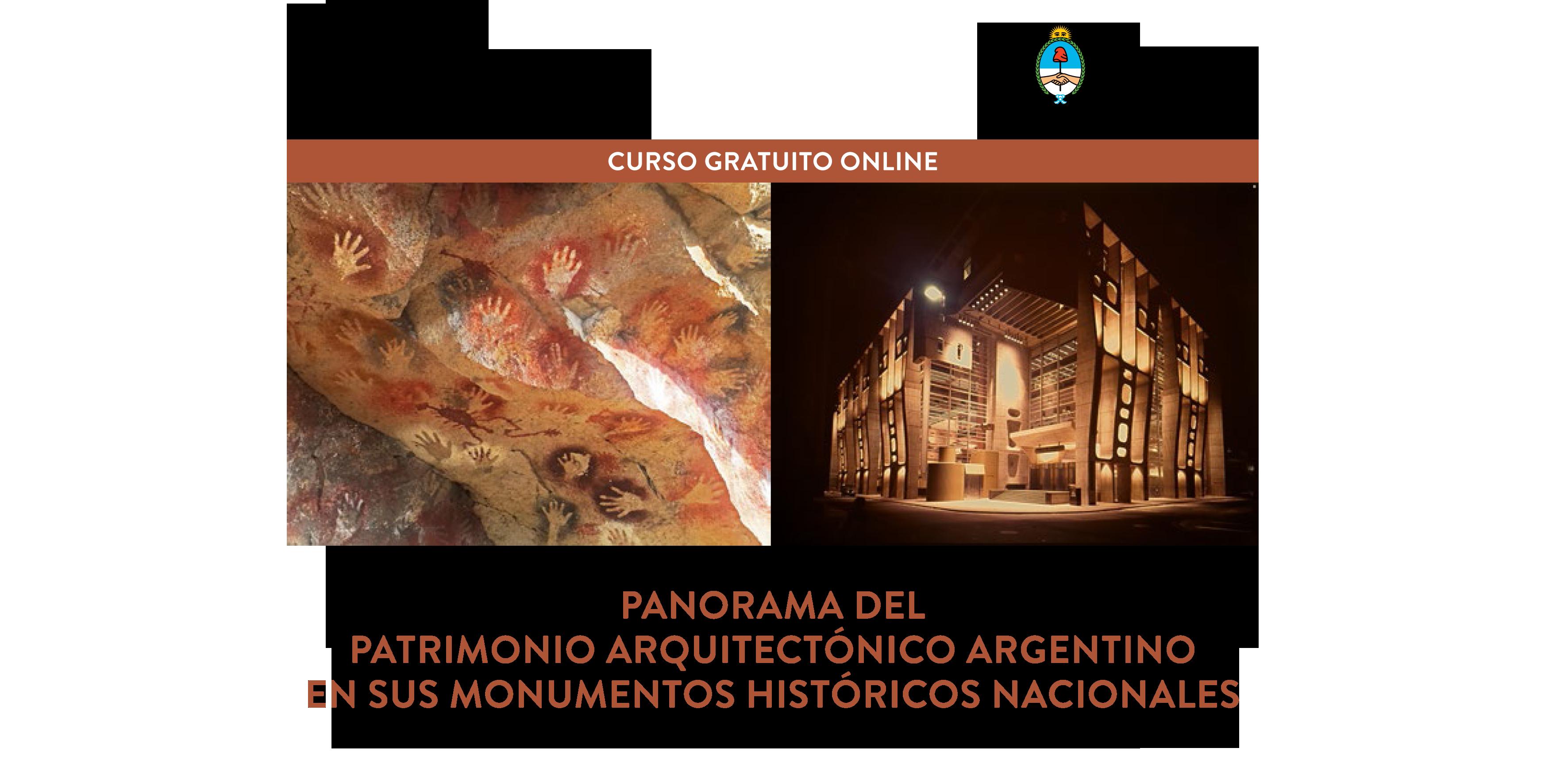 Curso Online Gratuito Para Conocer El Patrimonio Arquitectonico Nacional Ministerio De Las Culturas
